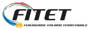 Tennistavolo toscano - Forum tennis tavolo toscano ...