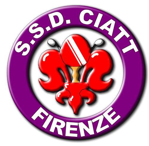 SSD CIATT FIRENZE